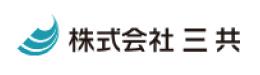 株式会社三共