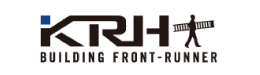 KRH株式会社